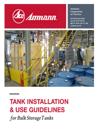 Download the Assmann Tank Installation and Use Guidelines